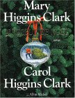 Le Voleur de Noël by Mary Higgins Clark