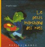 Le Petit Marchand Des Rues