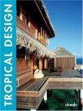 Tropical Design (Design (Daab))