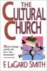 The Cultural Church