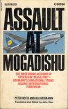 Assault At Mogadishu