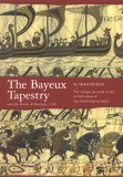 Bayeux Tapestry & the Battle of Hastings 1066, 5th Edition
