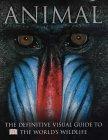 Animal by David Burnie