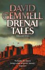 Drenai Tales by David Gemmell