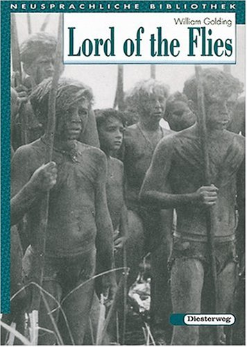 summary of lord of the flies Temporarily out of stock order now and we'll deliver when available 48 out of 5 stars 17 lord of the flies: the themes the characters the language and style the plot analyzed (literature made easy.