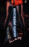 Jakarta Undercover 2 : Karnaval Malam