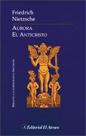 Aurora/El Anticristo