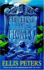The Funeral of Figaro