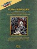 Tobin's Spirit Guide (Ghostbusters International)