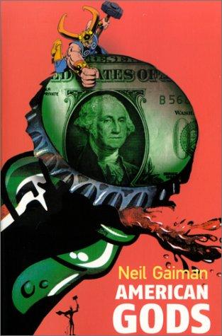 Ebooks American Gods Pdf By Neil Gaiman 100 Free