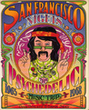 San Francisco Nights; The Psychedelic Music Trip, 1965 68