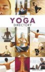 The Yoga Directory