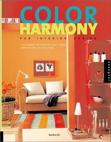 the relevance of harmony in contemporary design philosophy essay Harvard professor, john rawls, was a catalyst for the rebirth of social contract philosophy in modern times when he wrote a theory of justice in 1972 he outlines his theory of justice in two parts, the liberty principal and the difference principal.