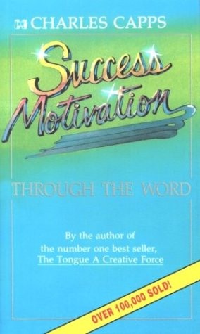 Success Motivation Through
