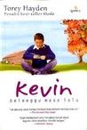 Kevin by Torey L. Hayden