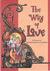 The Way of Love by Sri Srimad Bhaktivedanta Na...