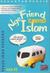 NgeFriend Sama Islam (Track...