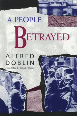 a-people-betrayed