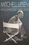 Mitchell Leisen Hollywood Director