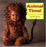 Animal Time!