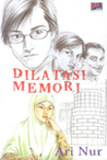 Dilatasi Memori