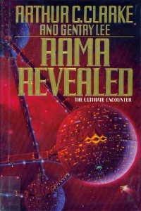 Rama Revealed: The Ultimate Encounter