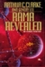 Rama Revealed: The Ultimate Encounter (Rama, #4)