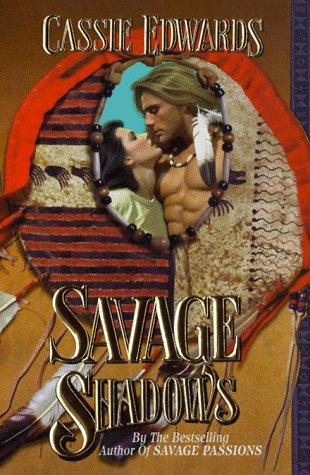 savage-shadows