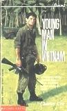 Young Man in Vietnam