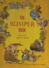 The Bumper Book