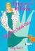 Princess in Love: Sang Putri Jatuh Cinta (The Princess Diaries, #3)