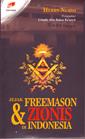 Jejak Freemason dan Zionis di Indonesia by Herry Nurdi
