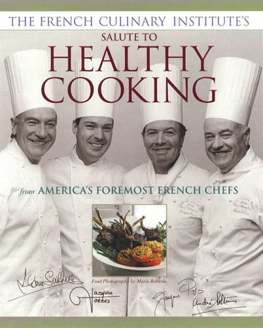 the-french-culinary-institute-s-salute-to-healthy-cooking