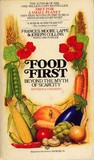 Food First: Beyond the Myth of Scarcity