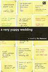 A Very Yuppy Wedding by Ika Natassa