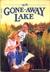 Gone-Away Lake