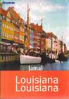 Louisiana Louisiana