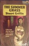 The Summer Grass
