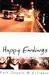 Happy Endings by Luis Joaquin M. Katigbak