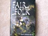 The Fair Folk