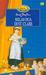 Kelas Dua di St.Clare (St Clare's, #4)