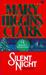 Silent Night: Malam Sunyi