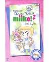 Kumpulan Cerita Terbaik Miiko! 2