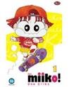 Hai Miiko! 1