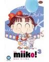 Hai Miiko! 3