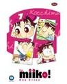 Hai Miiko! 7
