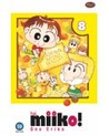 Hai Miiko! 8