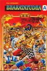 Bharatayudha Jilid A