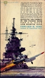 Greatest fighter missions of the top Navy and Marine aces of World War II