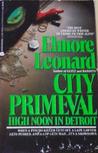City Primeval